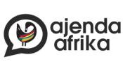 cropped-ajenda-logo1